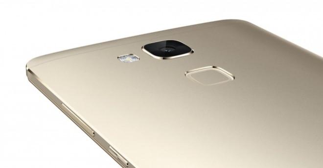 Huawei Ascend Mate 7 (4)