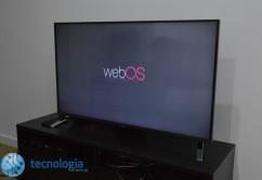 LG WebOS (1)