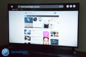LG WebOS (10)