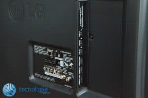 LG WebOS (3)