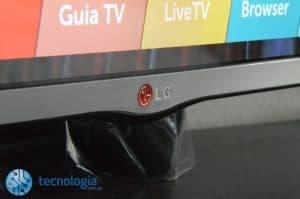 LG WebOS (4)