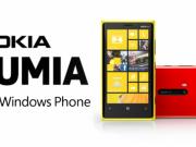 Nokia-Lumia-Logo