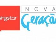 SingStar-Nova-Geração-01-790x480