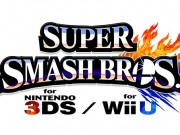 Super_Smash_Bros._for_3DS__Wii_U