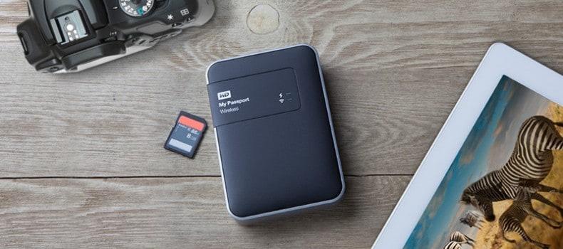 WD-My-Passport-Wireless-01-790x350