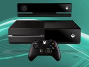 Xbox One-623-80
