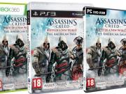 assassins-creed-the-american-saga
