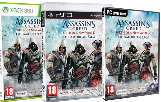 assassins-creed-the-american-saga