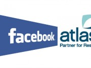 atlas_facebook