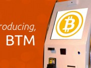 btm_bitcoin