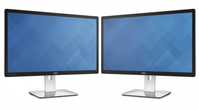 dell-ultrasharp-5k-27-inch