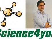 entrevista-science4you