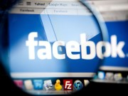 facebook-lupa