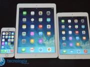 iOS 8 (2)