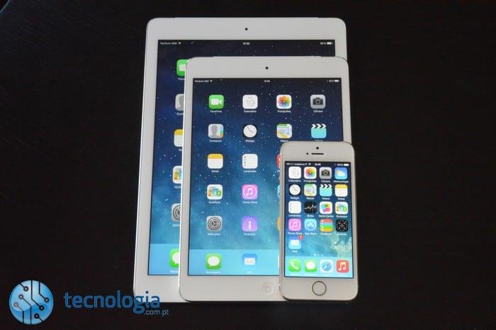 iOS 8 (3)