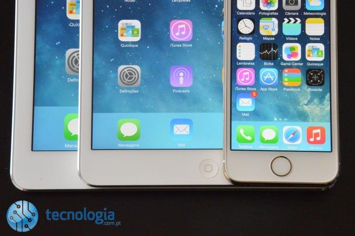 iOS 8 (4)