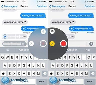 iOS-8-mensagens
