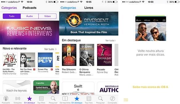 iOS-8-novas-Apps