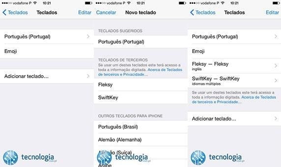 iOS-8-teclados-1