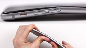 iPhone 6 dobra (1)