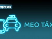 meo taxi