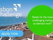 lisbon-challenge