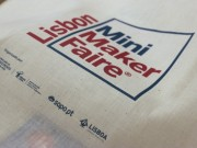 makerfaire_abertura_splash