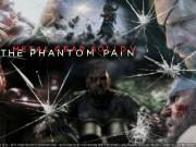 metal-gear-solid-v-the-phantom-pain-wallpaper-by-pokethecactus-deviantart