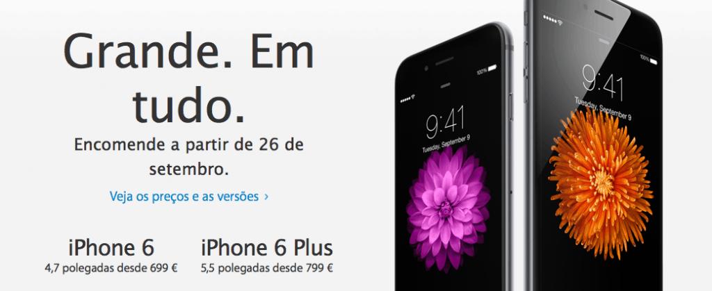 precos_iphone6