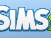 sims-4-logo1