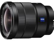 sony-zeiss-vario-tessar-t-fe-16-35mm-f4-za-oss