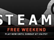 10-jogos-de-gra--a-steam-free-weekend-610x240