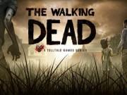 1397115810_the-walking-dead