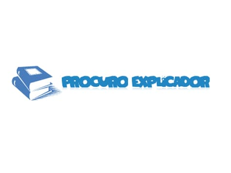 20141014167_SITEProcuroExplicador