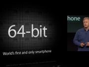 64bits_apple