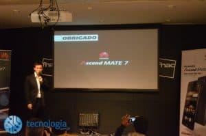 Apresentação Huawei Ascend Mate 7 (16)