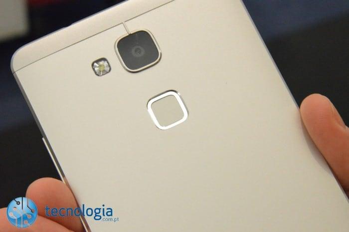 Apresentação Huawei Ascend Mate 7 (3)