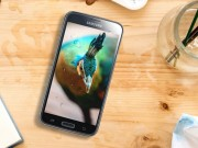 Galaxy-S5-Plus-1024x582