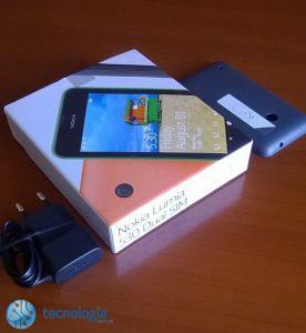 Lumia 530 fotos (10)