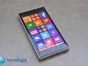 Nokia Lumia 930 (1)