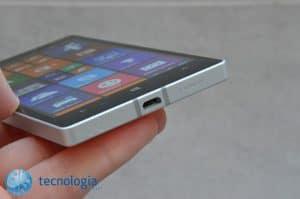 Nokia Lumia 930 (7)