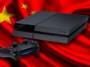 PS4-na-China-Imagem-Edicao-MN-630x354