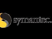 Symantec_logo_work