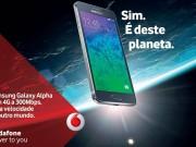 Vodafone_4g+