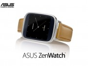 asus-zenwatch-official_01-630x445