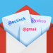 gmail_email
