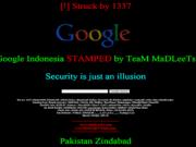 google_ataque