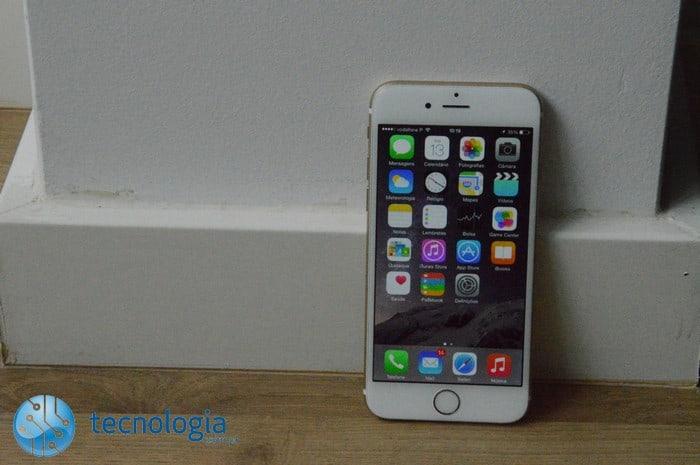 iPhone 6 (13)