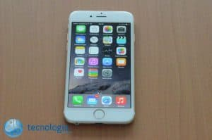 iPhone 6 (14)