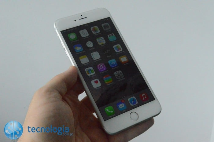 iPhone 6 Plus (1)
